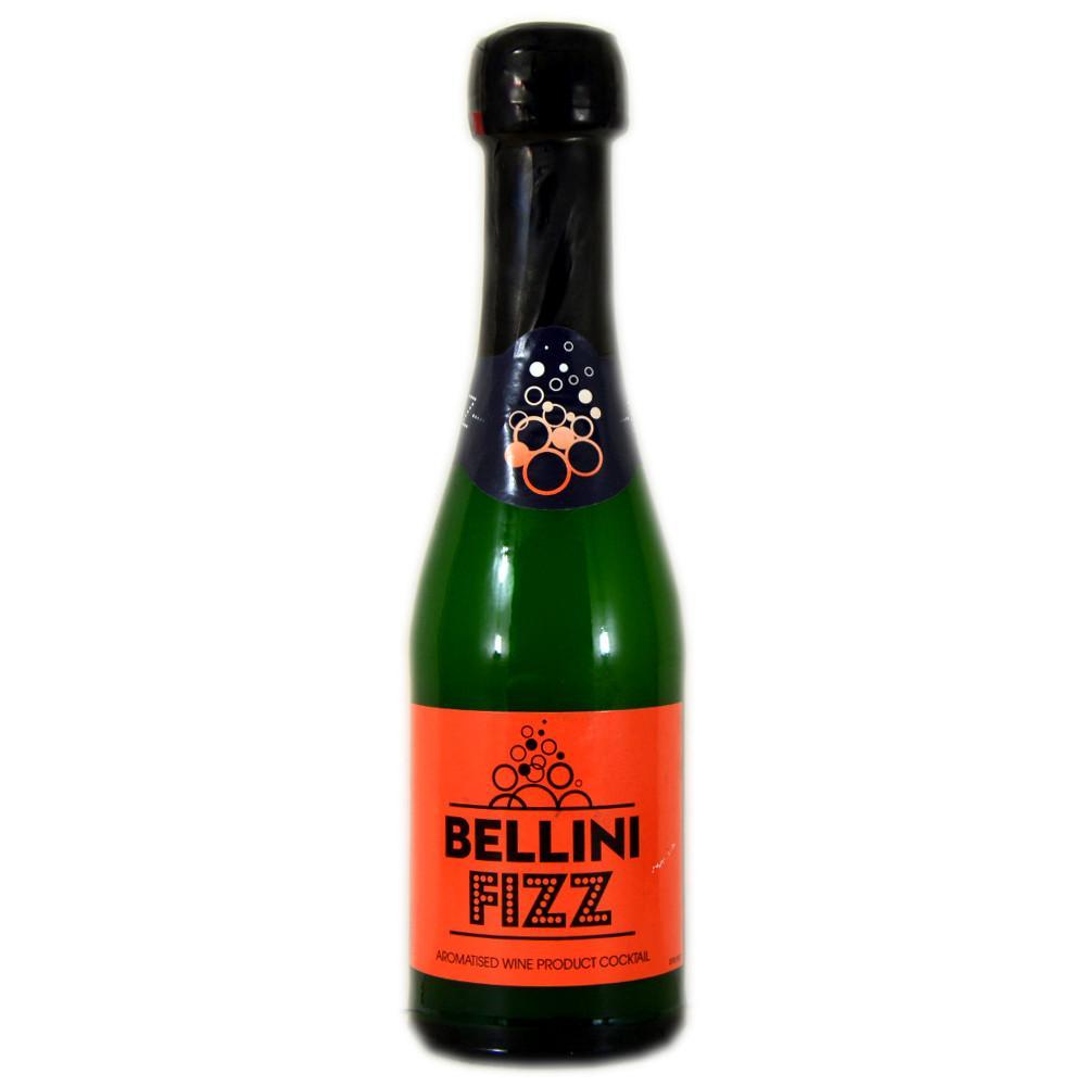 Blue Tree Bellini Fizz 200ml 200ml