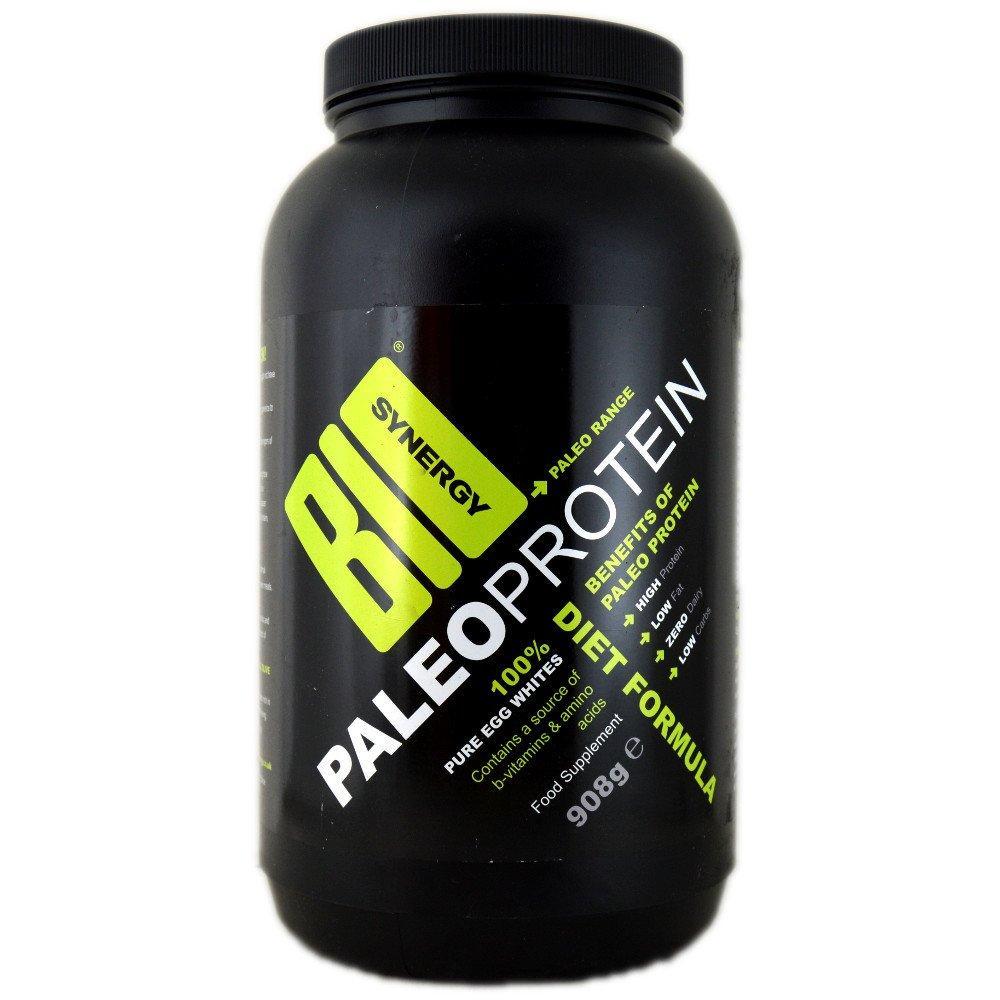 Bio Synergy Paleo Diet Protein 908g