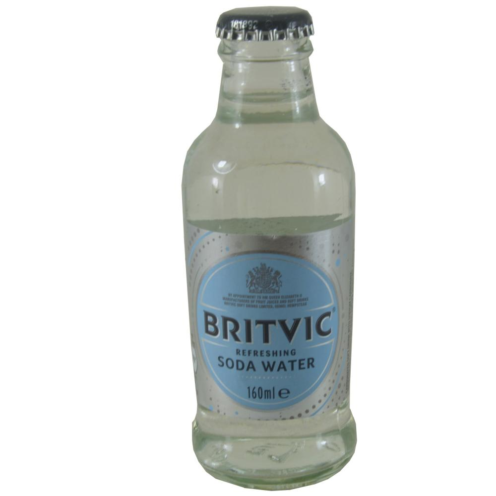 promotion mix britvic Britvic orange & passion fruit j2o juice drink 330ml plastic bottle (pack of 24)   the exotic fruit mix is full of rich, velvety and fruity tastes to be enjoyed again.