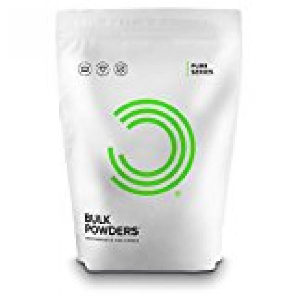 Bulk Powders BCAA Powder Unflavoured 100 g