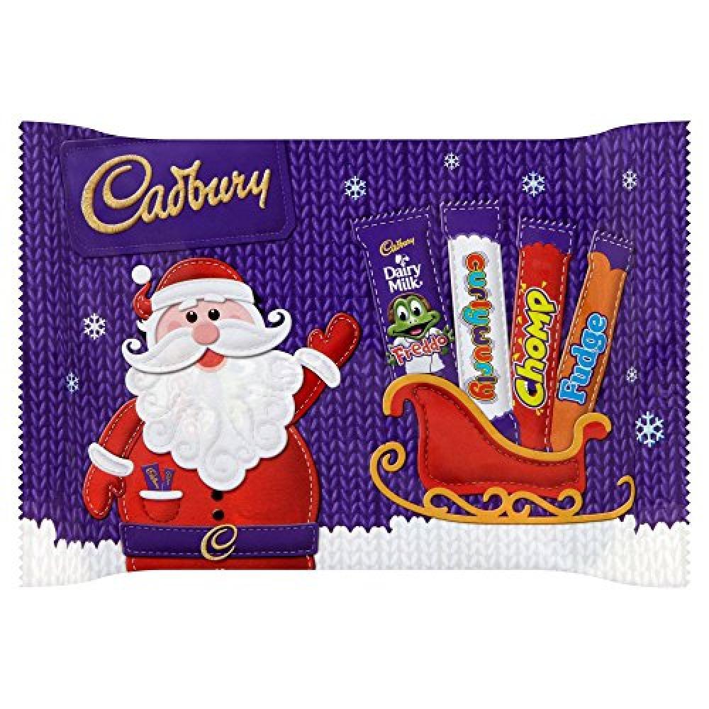 Best Gluten Free Christmas Food Uk