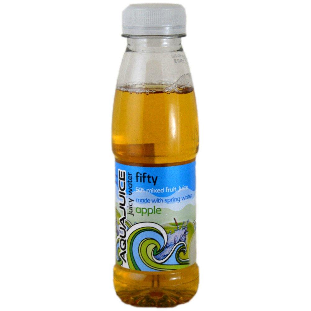 Calypso Aqua Juice Apple 300ml