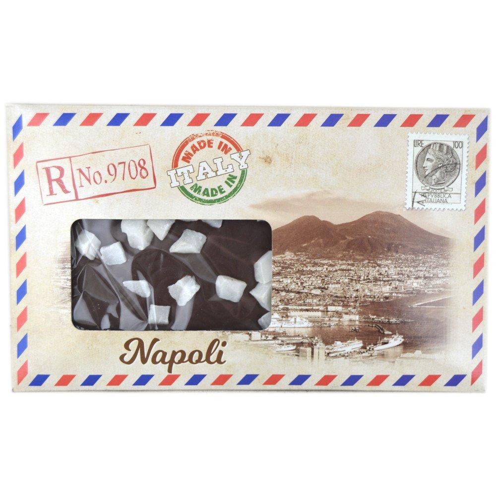 Castelvedere Napoli Chocolate 120g