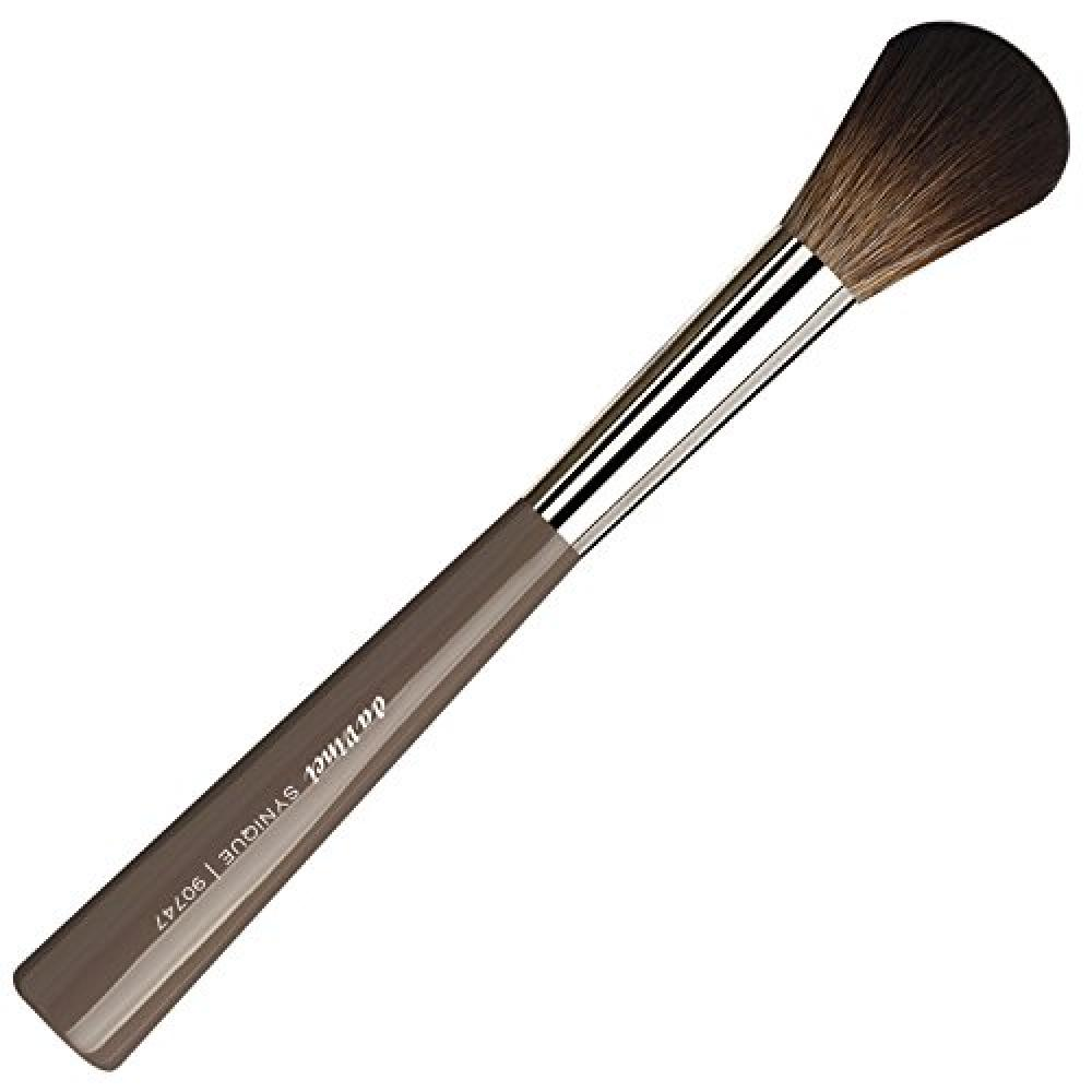 FURTHER REDUCTION  Cosmetic brushes Da Vinci Synique Blusher Round Brush