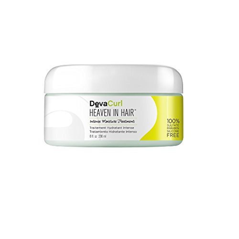 Deva Curl Heaven in Hair 236ml