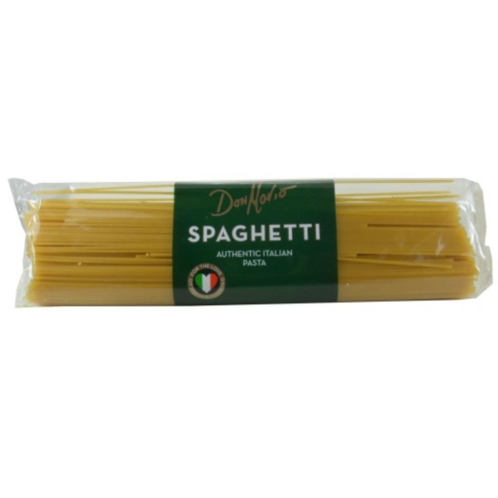 Don Mario Spaghetti 500g