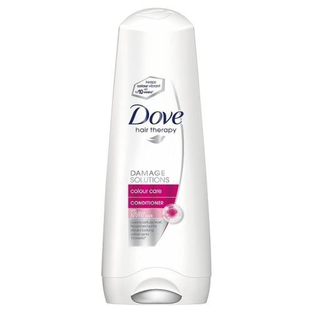 Dove Colour Care Conditioner 200 ml