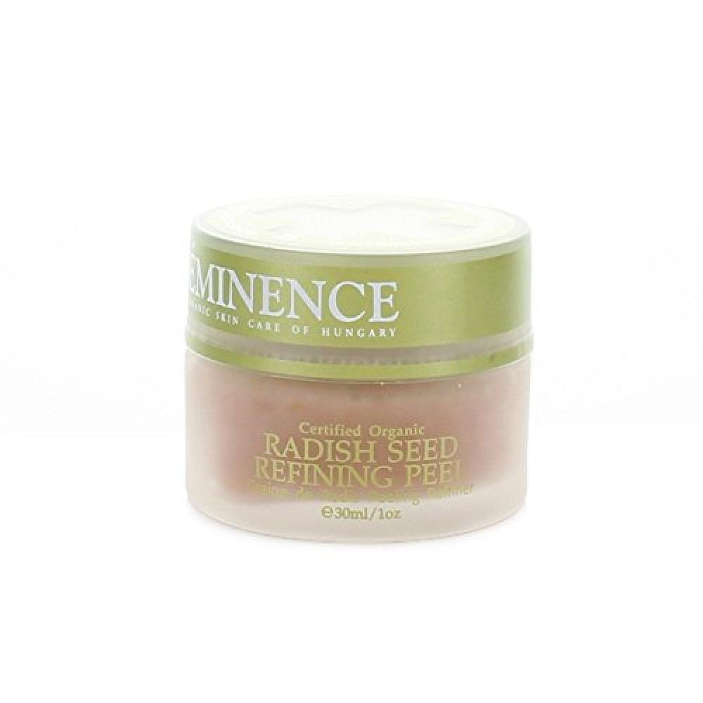 Eminence Organic Skincare Radish Seed Refining Peel 1.0 oz