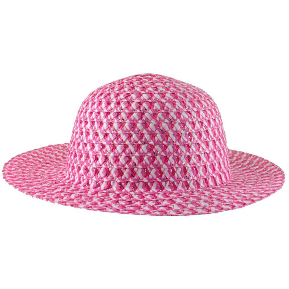 Fun Machine Go Glam Bonnet Pink