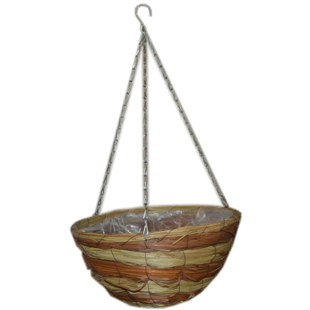 Gardman Hanging Basket