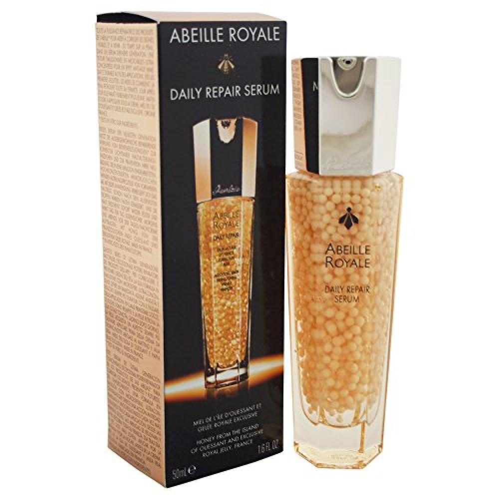 further reduction guerlain abeille royale daily repair serum 50 ml approved food. Black Bedroom Furniture Sets. Home Design Ideas