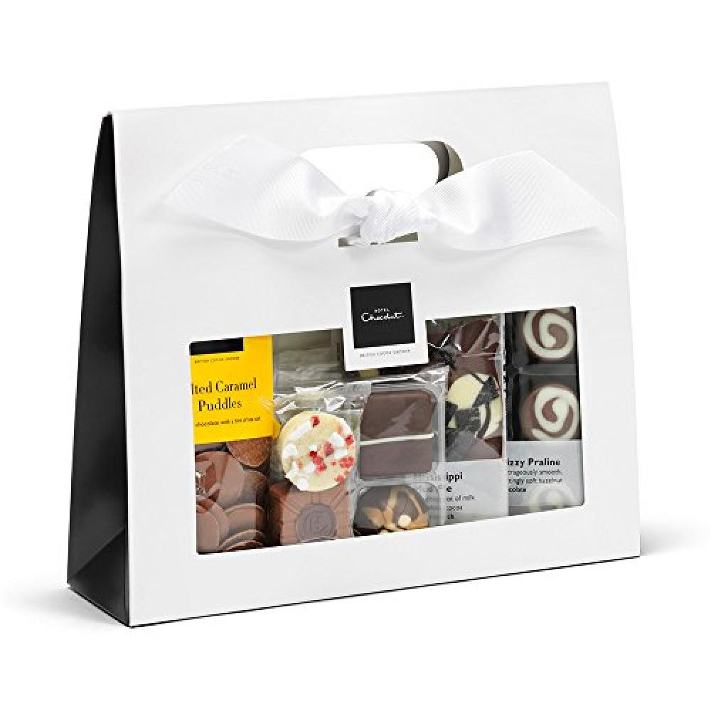 Hotel Chocolat The Goody Bag