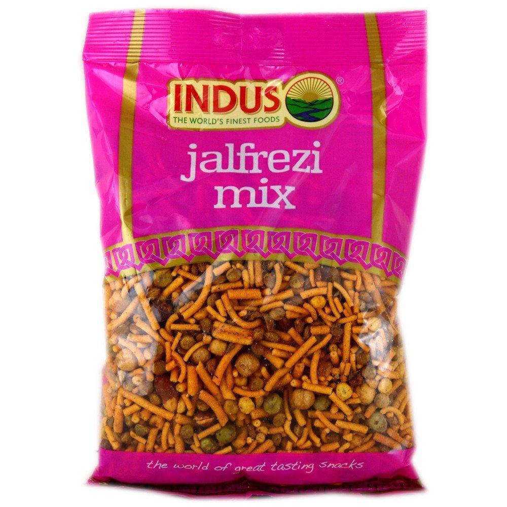 Indus Jalfrezi Mix 350g