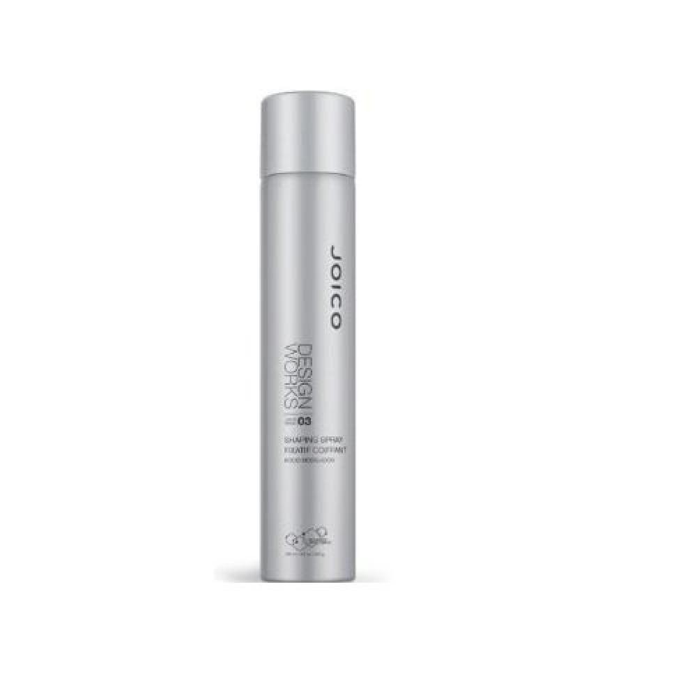 Joico Joico Design Works Shaping - 300 ml