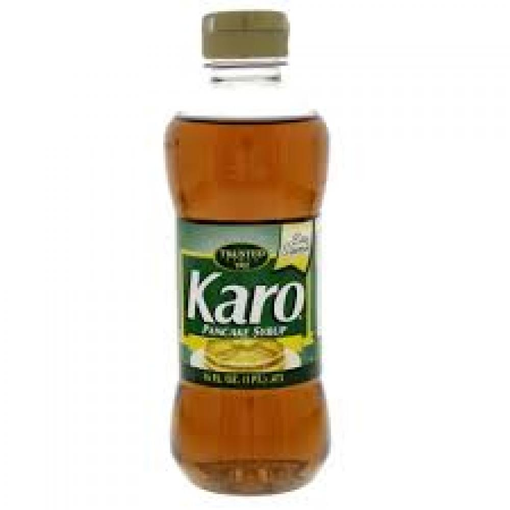 Karo Pancake Syrup 470ml