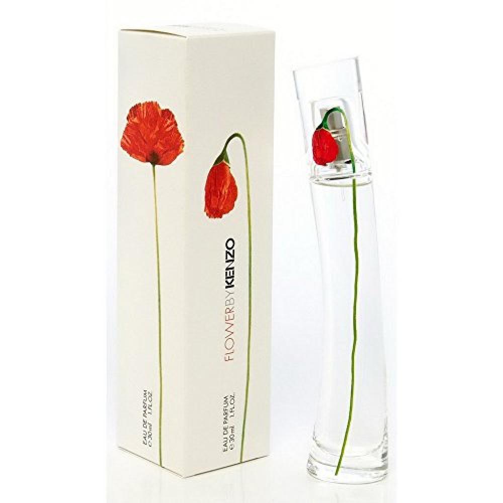KENZO Flower Eau de Parfum for Women 30ml