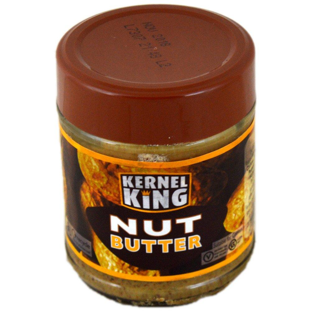 Kernel King Nut Butter 170g