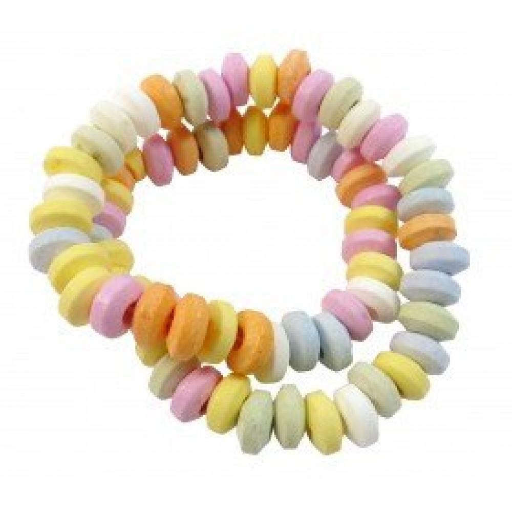 Kingsway Candy Neckalaces 2.25Kg