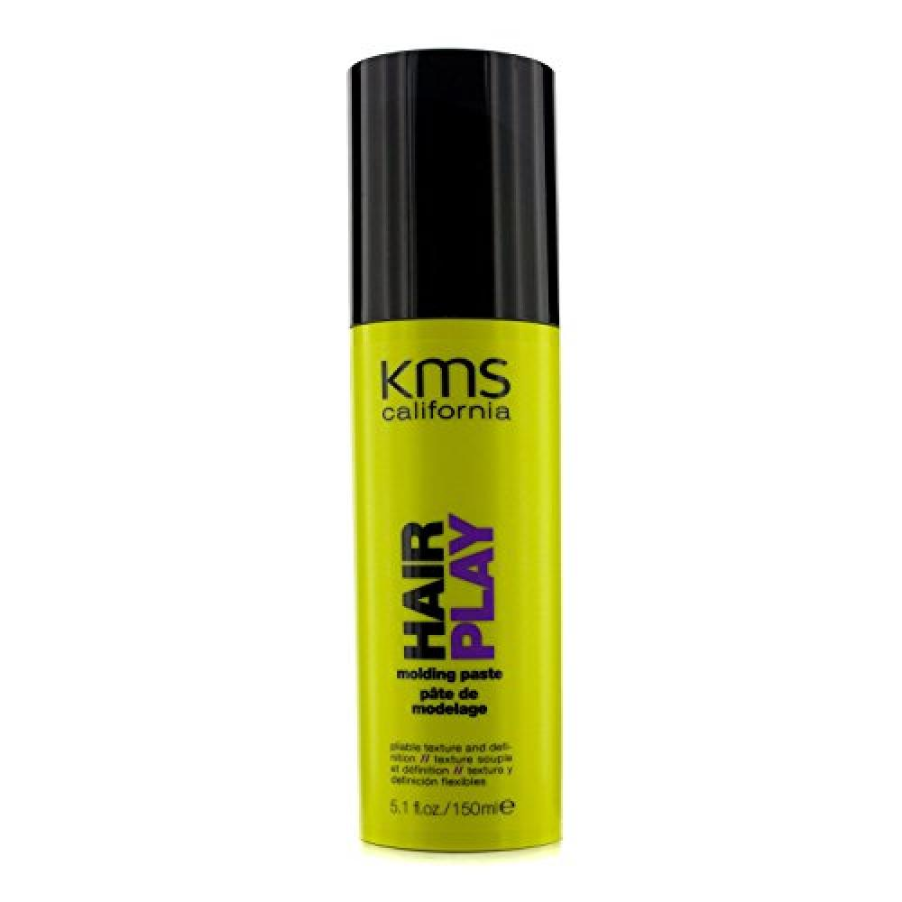 KMS California Hair Play Molding Paste 150ml