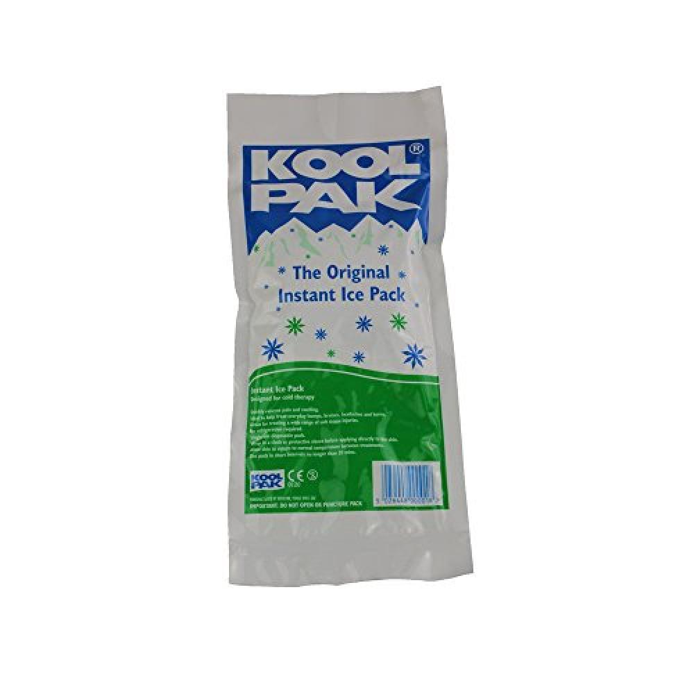 Koolpak Original Instant Ice Packs