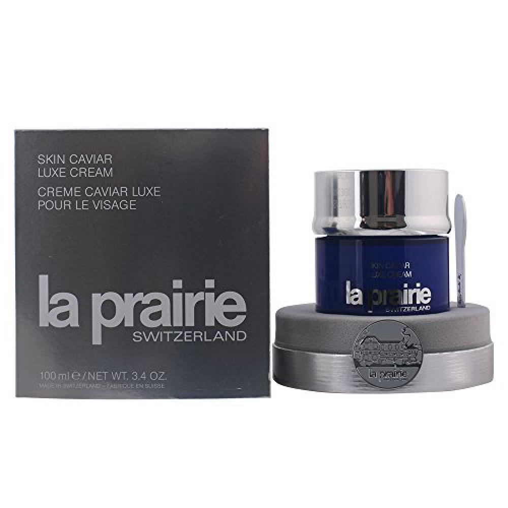 La Prairie Skin Caviar Luxe Cream - 100 ml