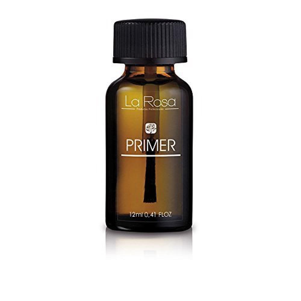 La Rosa Professional Acid Nail Primer 10ml