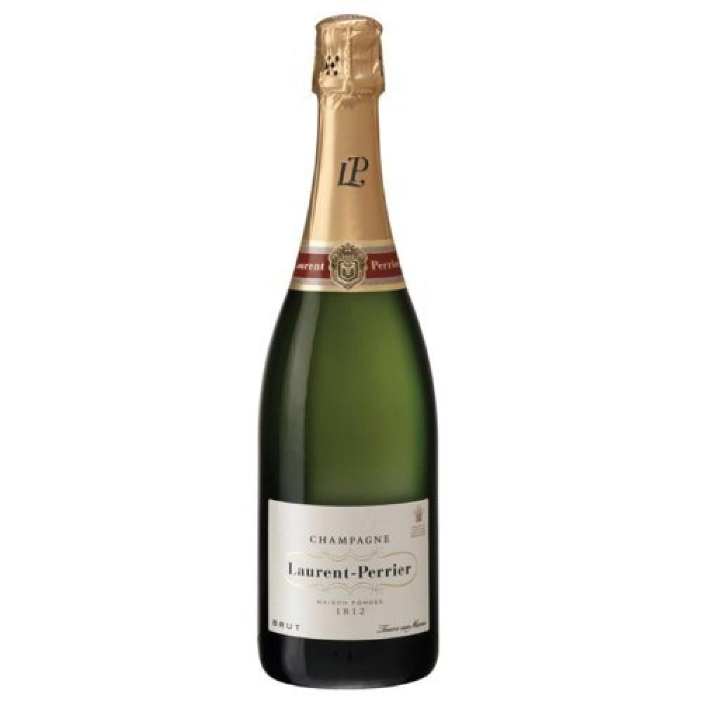 Laurent Perrier Champagne 1500ml