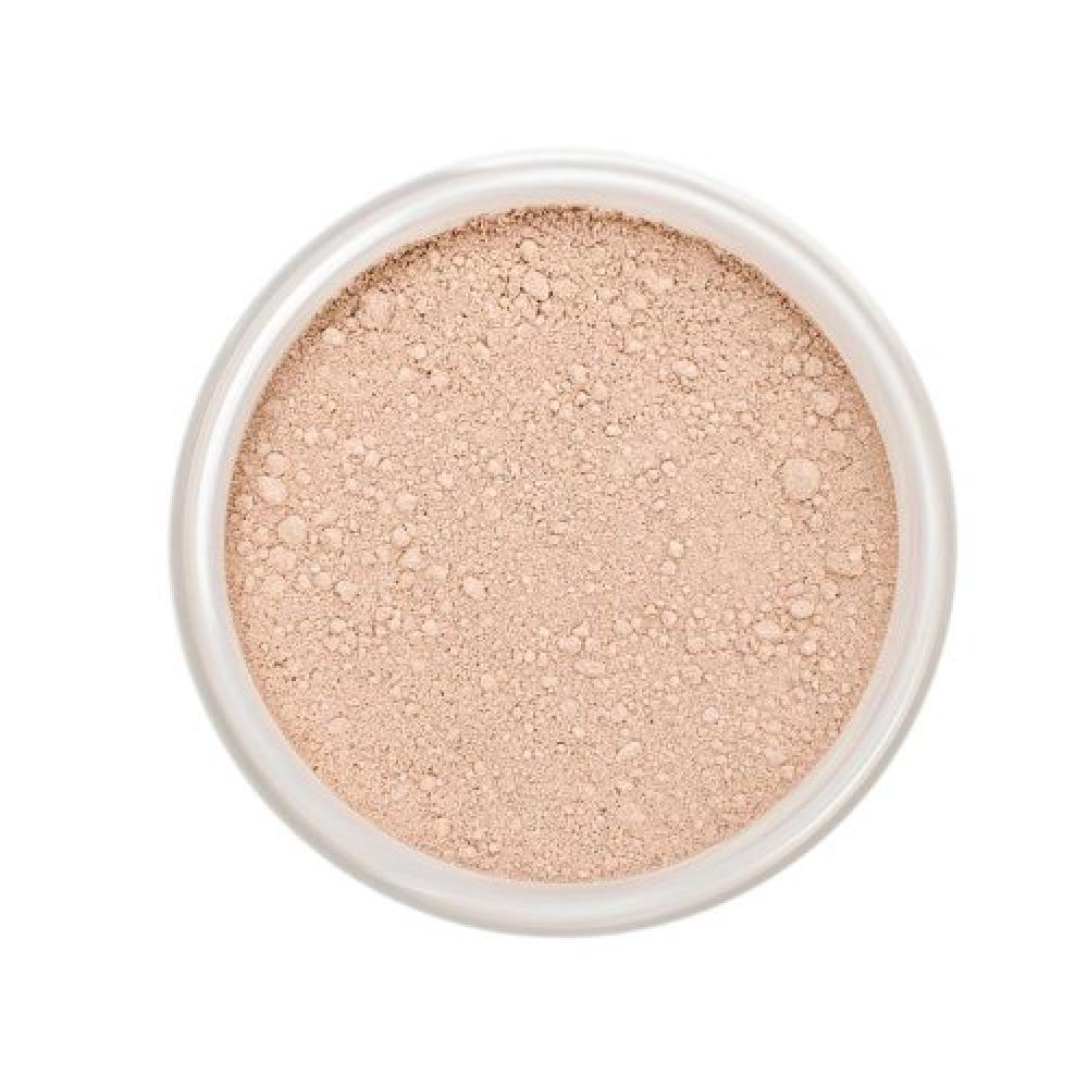 Lily Lolo Mineral Foundation SPF 15 - Candy Cane 10 g
