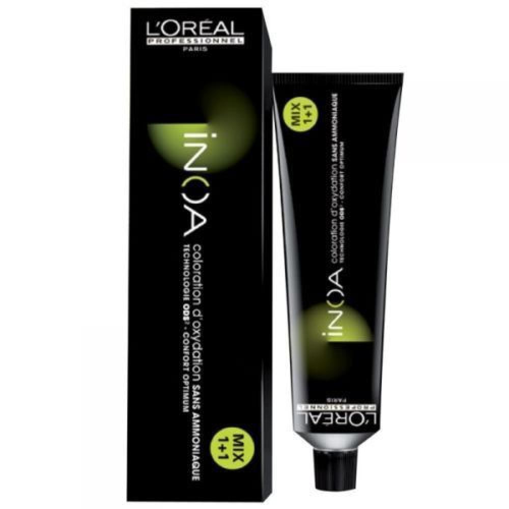 LOreal Inoa Hairdye 60 ml