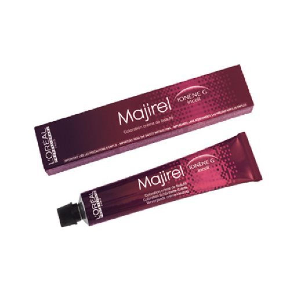 LOreal Majirel 1021 50m