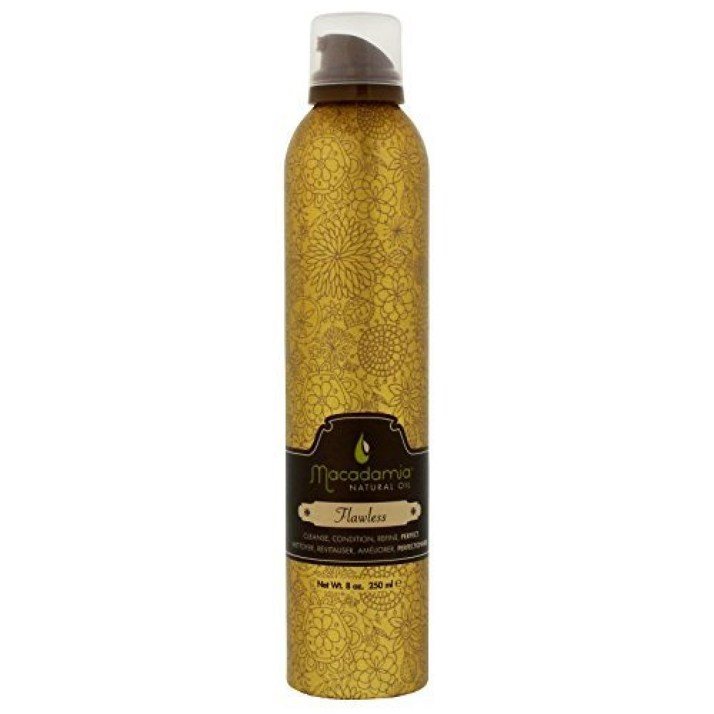 Macadamia Natural Oil Flawless 6-in-1 Conditioner 250 ml