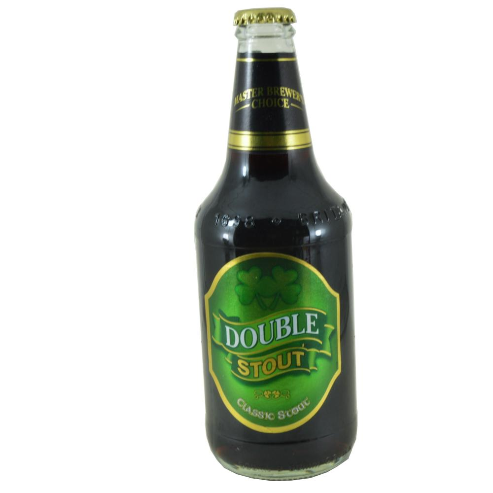 Master Brewers Choice Amber Ale 500ml
