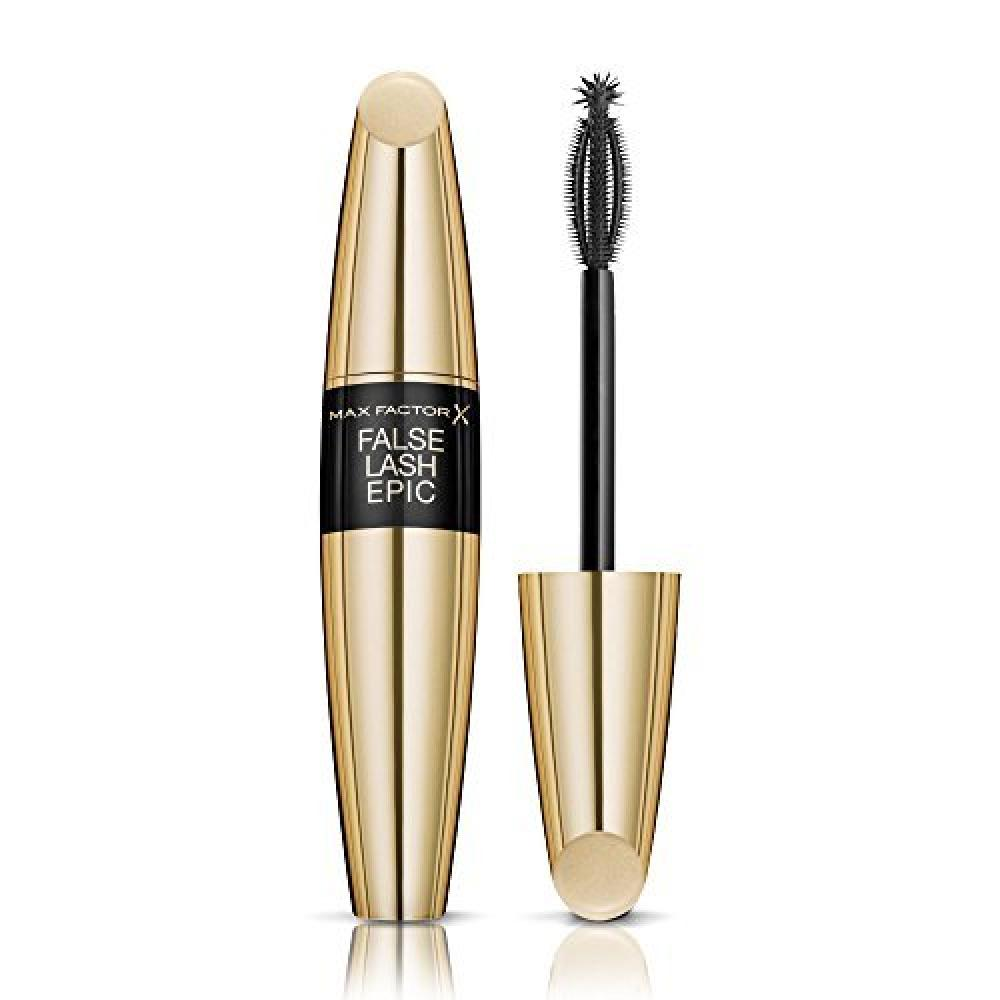 LAST CHANCE  Max Factor False Lash Epic Mascara Black 13.1ml