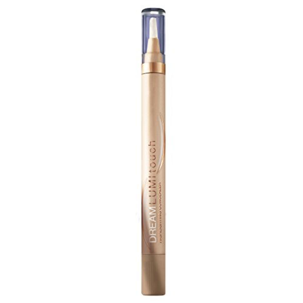 Maybelline Dream Lumi Touch Highlighting ConcealerNude Number 02 9 g
