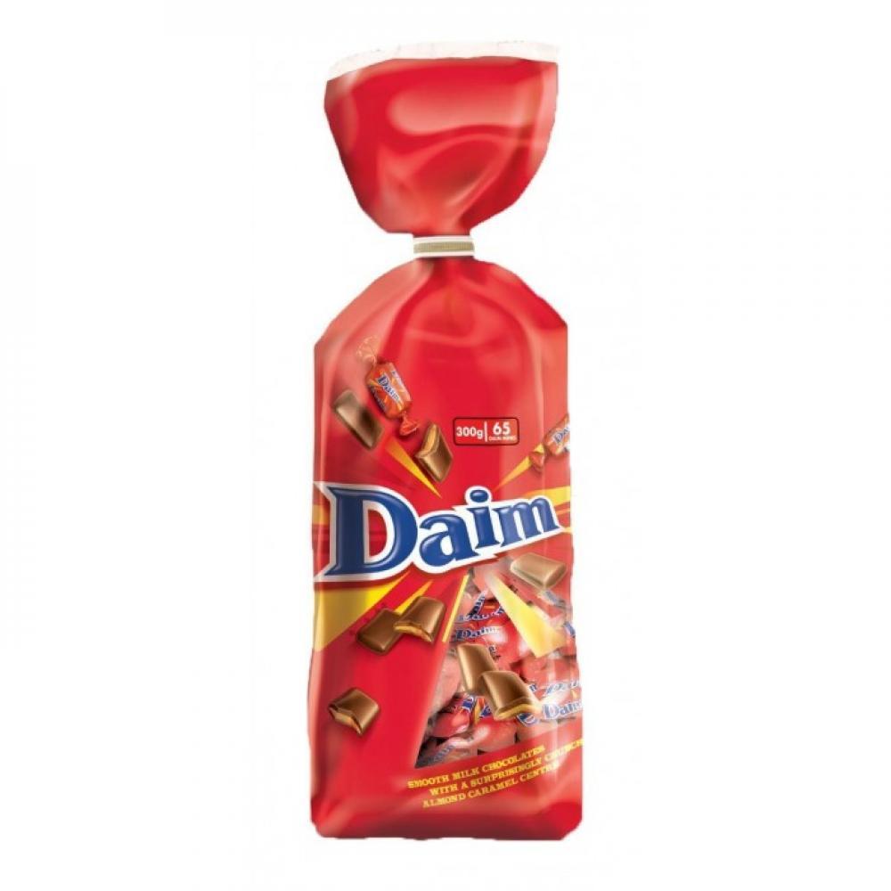Daim Daim Daim Minis 300g
