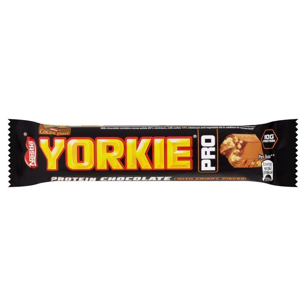 Nestle Yorkie Pro 41.5g