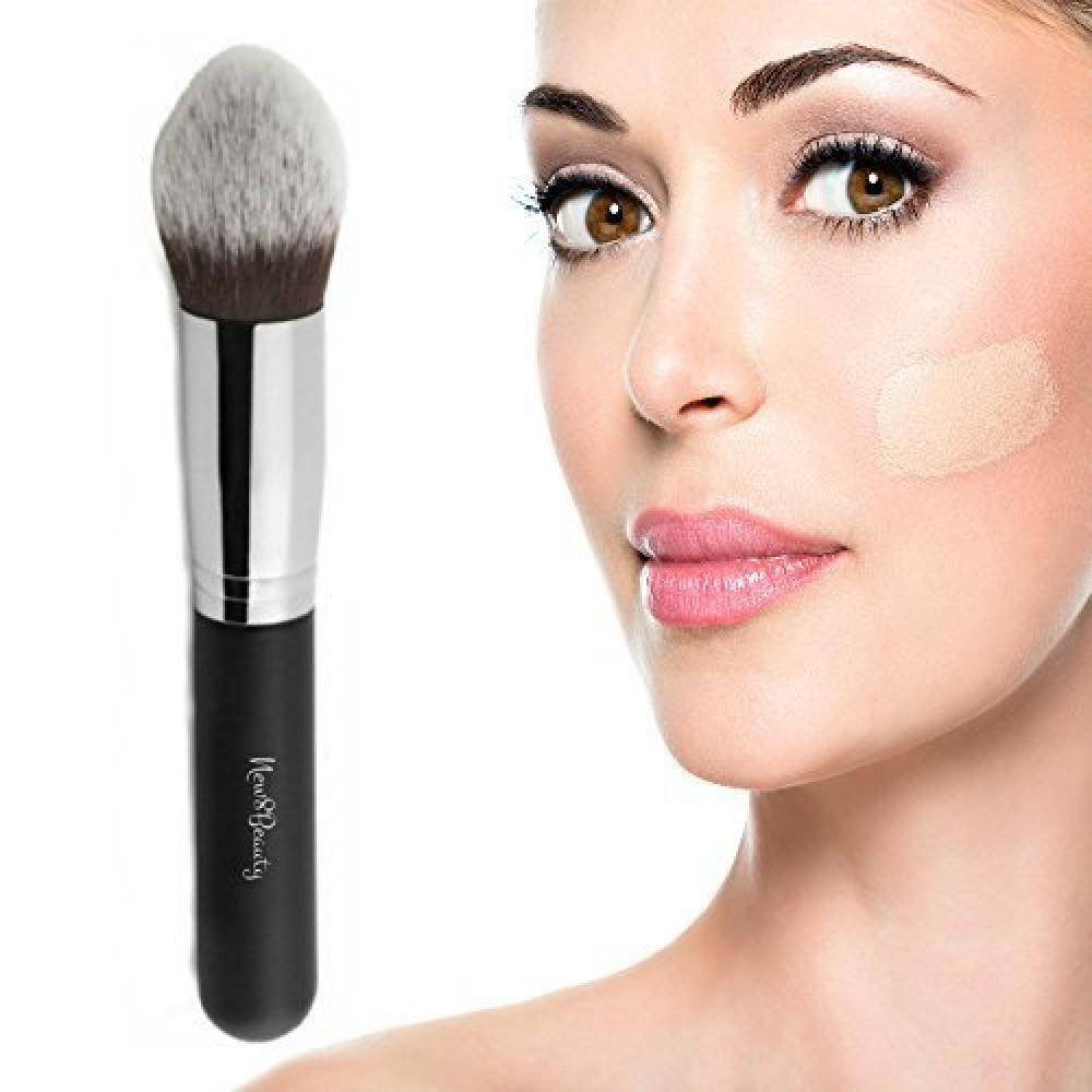 FURTHER REDUCTION  New8Beauty Best Concealer and Corrector Makeup Brush