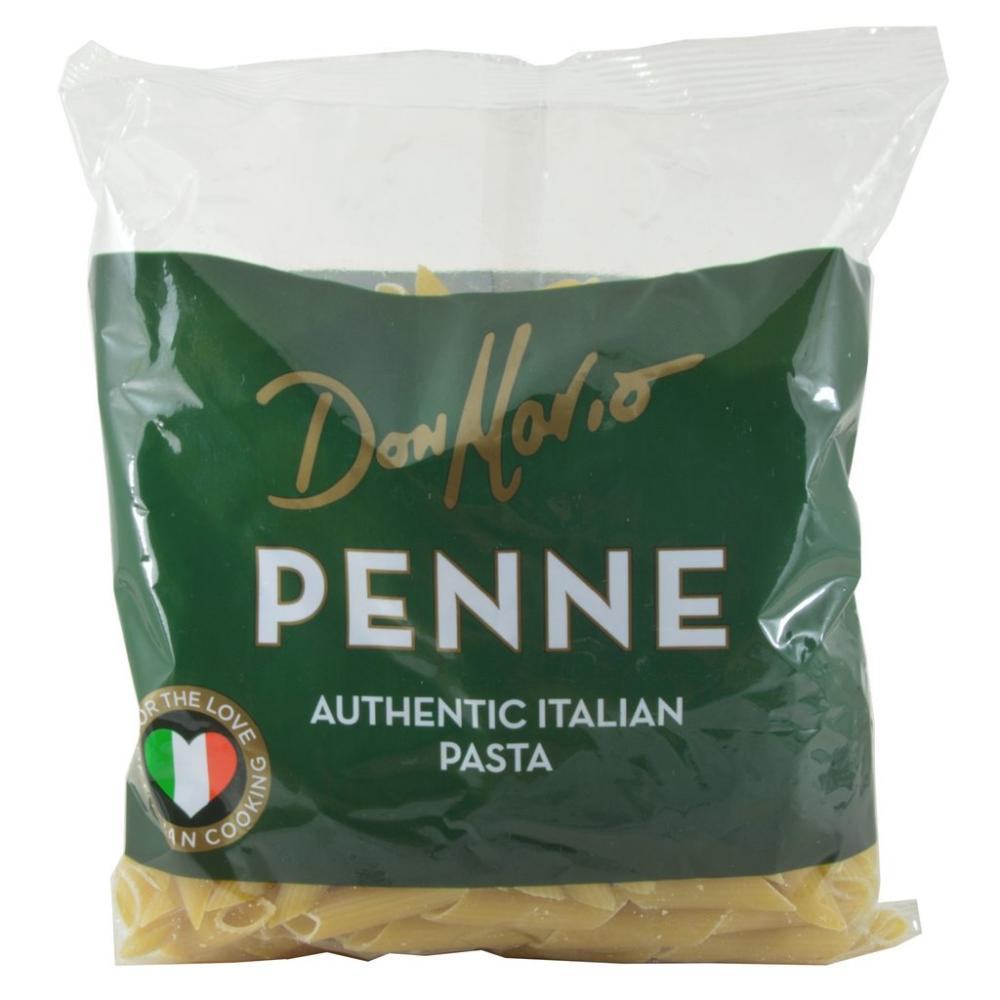 Don Mario Penne 500g