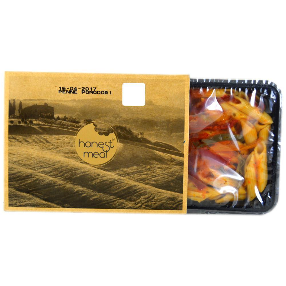 Honest Meal Penne Pasta 250g