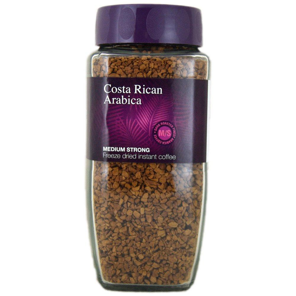 Perfectly Good Costa Rican Arabica Coffee 100g