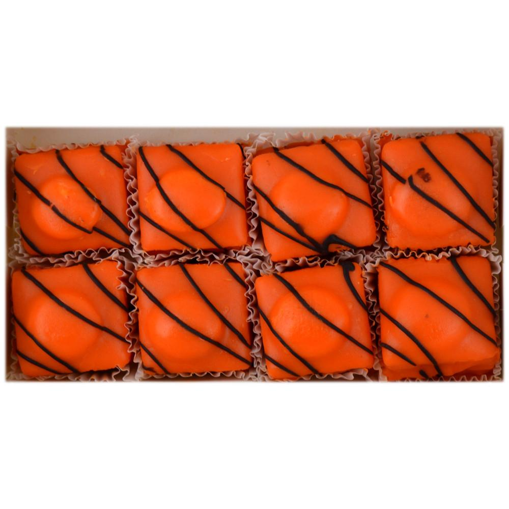 Perfectly Good Fiendish Fancies 8 pack