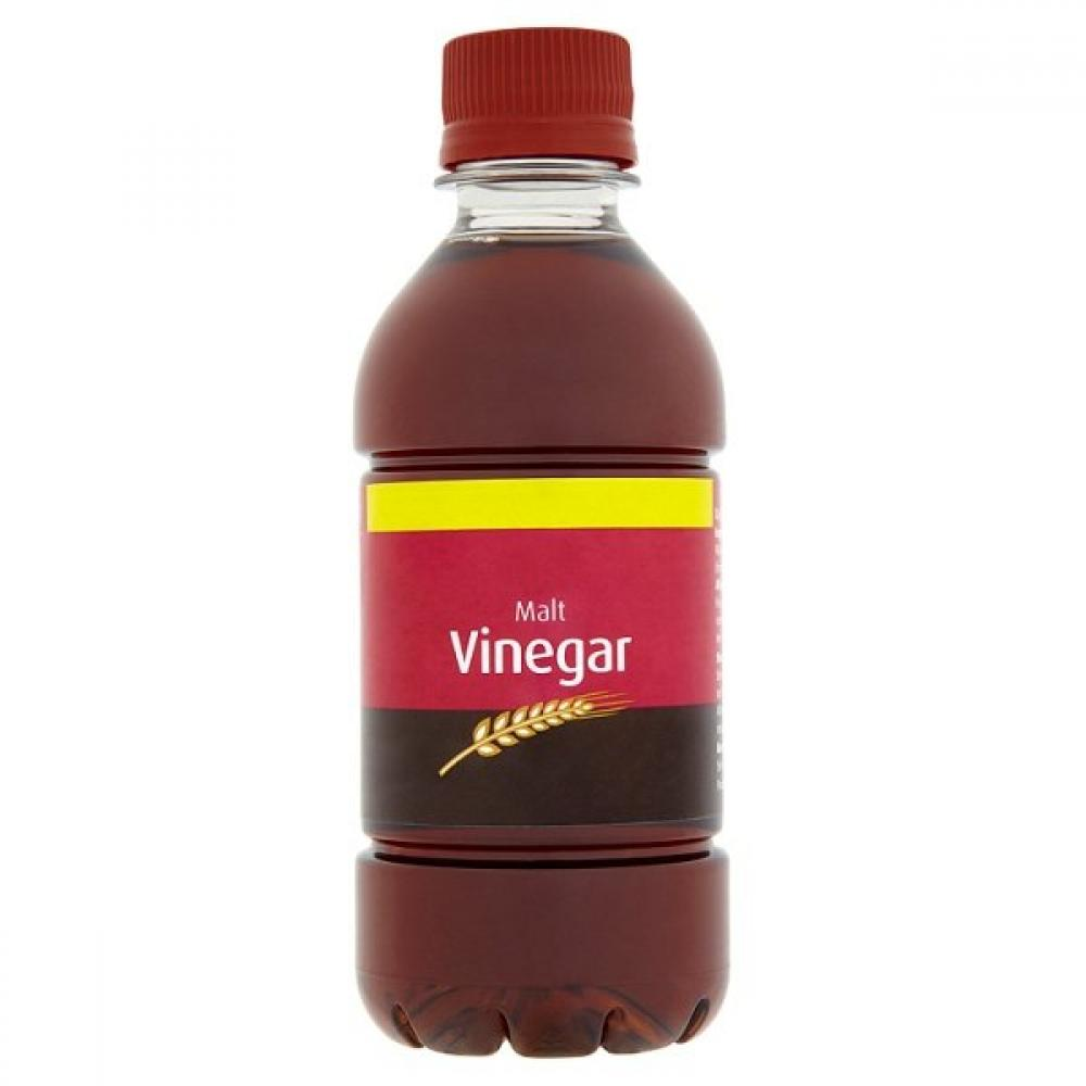 Perfectly Good Malt Vinegar 284ml
