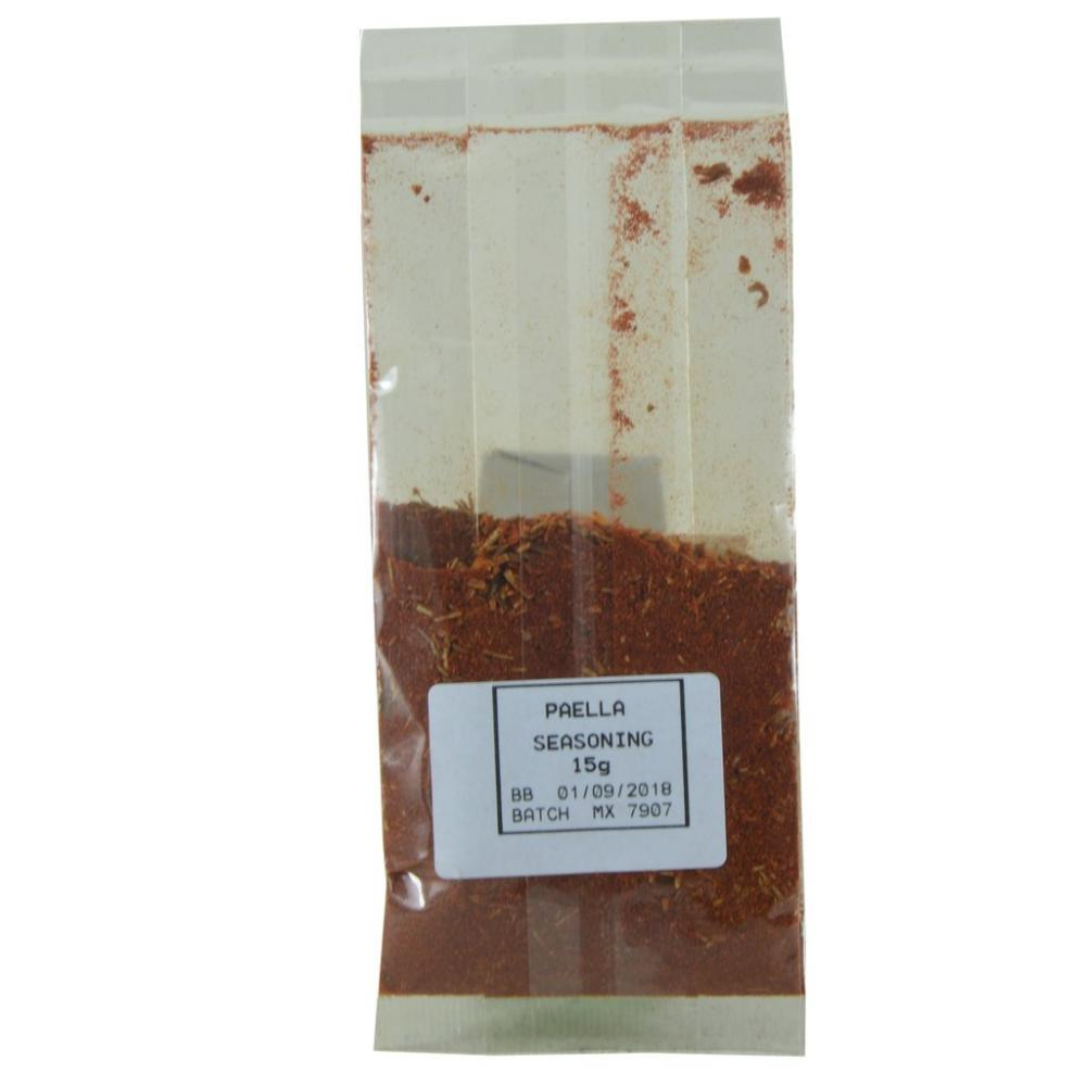 Perfectly Good Paella Seasoning 15g