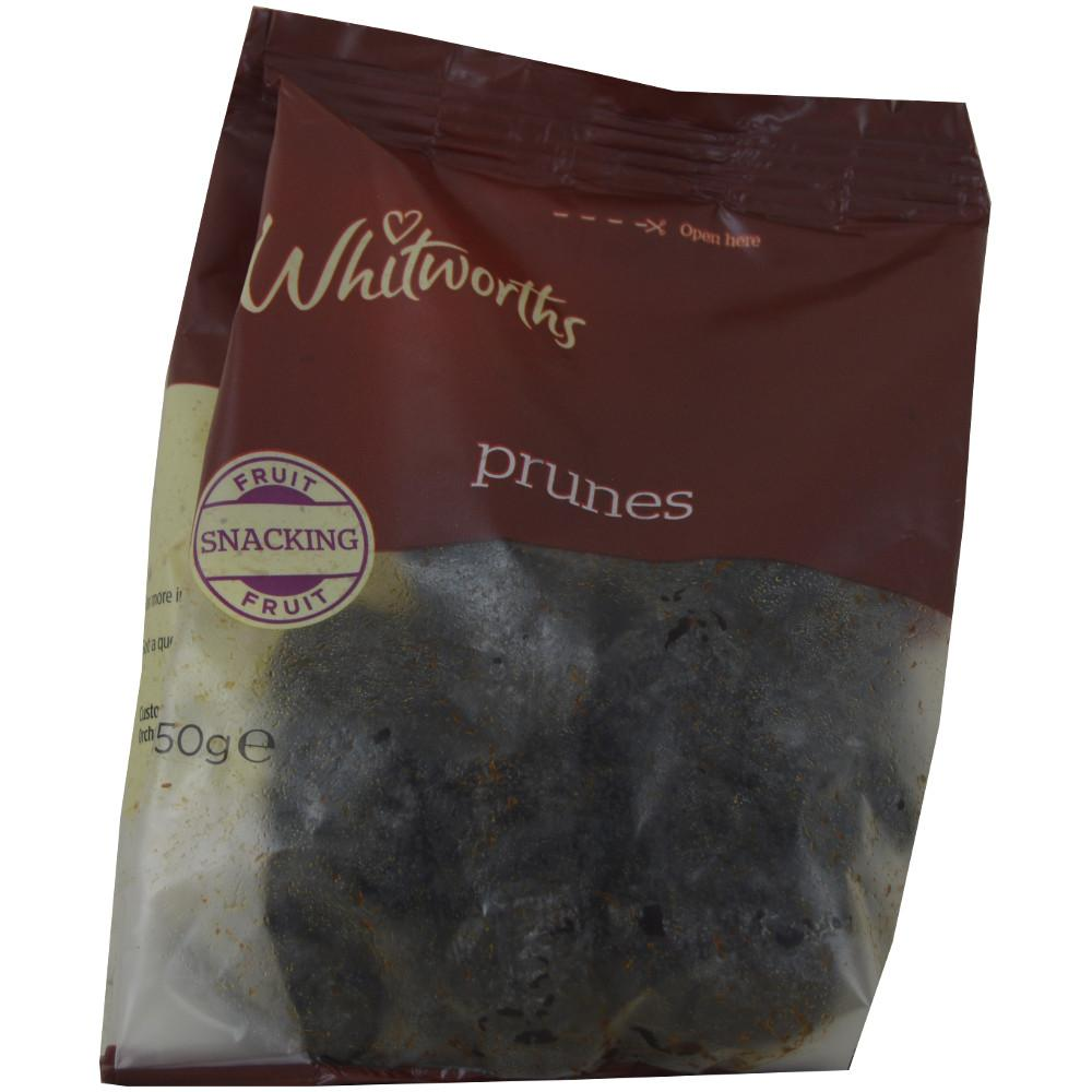 Whitworths Prunes 150g
