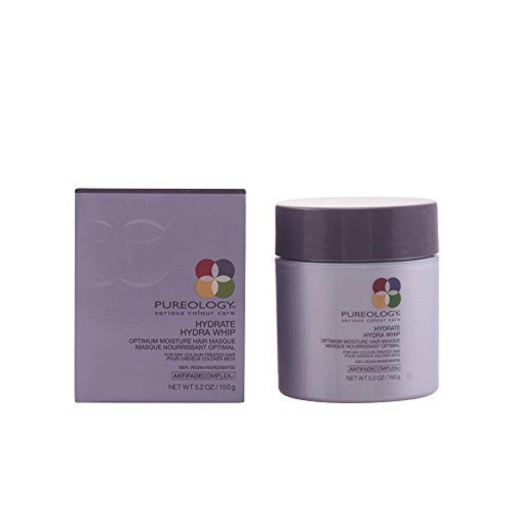 Pureology Hydra Whip Hair Masque 150 g