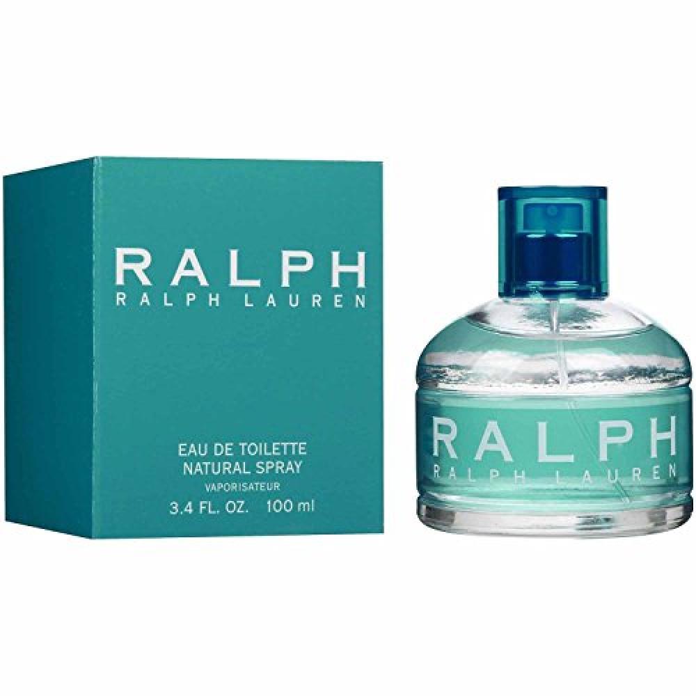 Ralph Lauren EDT Spray 100ml
