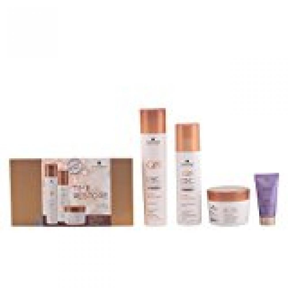 d527f8ba43 Schwarzkopf Bc Q10 Time Restore Set 3 Pieces | Approved Food