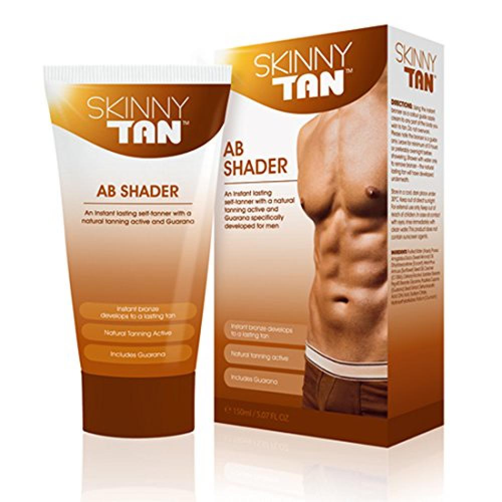 Skinny Tan AB Shader 150ml