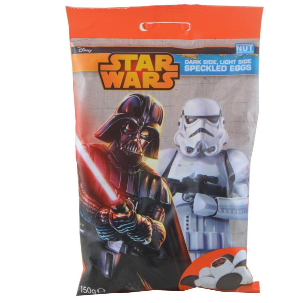 Disney Star Wars Speckled Eggs 150g