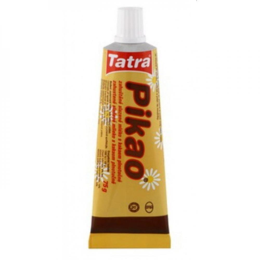 Tatra Pikao Condensed Cocoa Milk 75 g